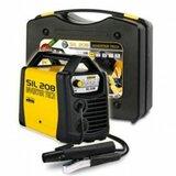 Deca aparat za zavarivanje SIL 208  Cene