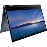 Asus UX363EA-OLED-WB713R i7-1165G7/16G/512G/Win10 Pro laptop  Cene