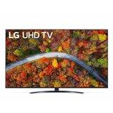 LG 75UP81003LA Smart 4K Ultra HD televizor  Cene