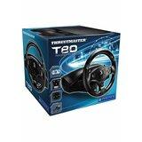 Thrustmaster T80 Wheel PS4 volan za igranje Cene