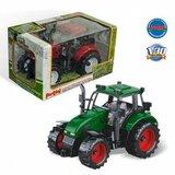Pertini traktor 15582  Cene
