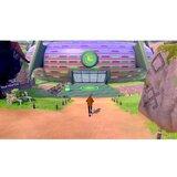 Nintendo SWITCH igra Pokemon Sword  Cene
