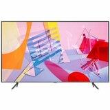 Samsung QE55Q65T AUXXH QLED Smart 4K Ultra HD televizor Cene