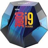 Intel Core i9-9900K Coffee Lake 8-Core 3.6 GHz (5.0 GHz Turbo) LGA 1151 procesor Cene