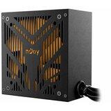 Njoy Dawn 750 750W (PSAT5075A40CNCO01B) napajanje Cene