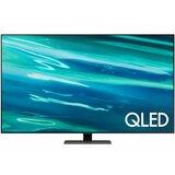 Samsung QE65Q80AATXXH Smart 4K Ultra HD televizor  Cene