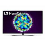 LG 65NANO863NA Smart NanoCell 4K Ultra HD televizor cene