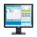 Dell E1715S monitor cene