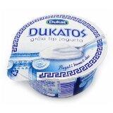 Dukat Dukatos grčki tip jogurta natur 150g čaša  cene