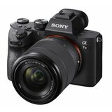 Sony ILCE7M3KB digitalni fotoaparat Cene