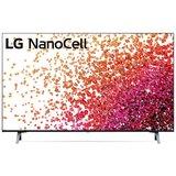 LG 43NANO753PR 4K Ultra HD televizor  cene