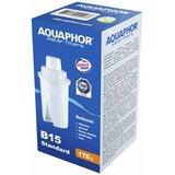Akvafor V100-15 filter  Cene