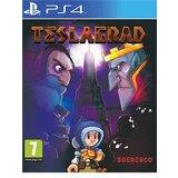 Square Enix PS4 Teslagrad igra  Cene