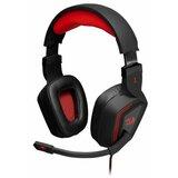 Redragon Muses 2 H310-1 Gaming Headset slušalice  cene