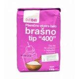 Daj Daj pšenično ekstra belo brašno tip 400 1KG  cene