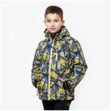 Ellesse dečija jakna za skijanja RAFAEL BOYS SKI JACKET ELSJ193303-03  Cene