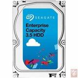 Seagate 1TB Server Enterprise Capacity SATA III, ST1000NM0055 hard disk Cene