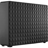 Seagate 6TB Expansion Desktop USB 3.0 STEB6000403 eksterni hard disk  Cene