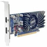 Asus nVidia GeForce GT 1030 2GB 64bit GT1030-2G-BRK grafička kartica Cene