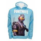 Comic & Online Games muški duks Fortnite Hoodie 07 Size XL  Cene