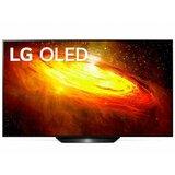 LG OLED55BX3LB Smart OLED televizor cene