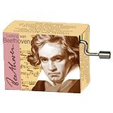 Muzičke kutije