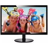 """Philips 246V5LDSB/00 24"""", 1920x1080, 60Hz, 1ms monitor  Cene"""