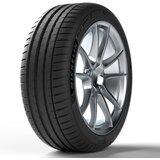 Michelin 255/35R18 PILOT SPORT 4 94Y XL letnja auto guma  Cene