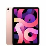 """Apple iPad Air 10,9"""" 64 GB - Rose Gold MYGY2HC/A tablet  Cene"""