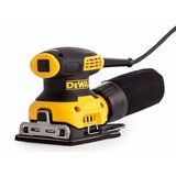 Dewalt DWE6411 108X115 230W vibraciona brusilica  Cene