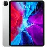 Apple iPad Pro 11 Wi-Fi 1TB Silver mxdh2hc/a tablet  Cene