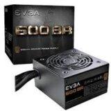 Evga 600W Bronze 100-BR-0600-K2 napajanje  Cene