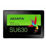 Adata 960GB SSD Ultimate SU630 serija - ASU630SS-960GQ-R ssd hard disk Cene