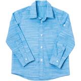 Košulje za dečake