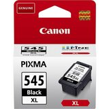 Canon PG-545XL Black ketridž cene
