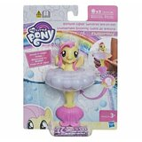 Hasbro my little pony rainbow lights asst  Cene