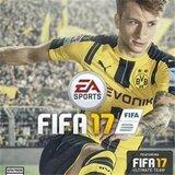 Electronic Arts PC Igra FIFA 17  Cene