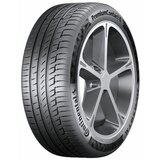Continental 225/45R17 PremiumContact 6 91Y FR letnja auto guma Cene