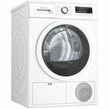 Bosch WTH85203BY mašina za sušenje veša  Cene