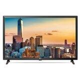 LG 32LJ510B LED televizor Cene