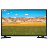 Philips 32T4002AK LED televizor  cene