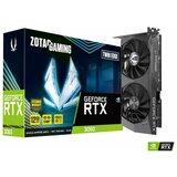 Zotac GeForce RTX 3060 Twin Edge, ZT-A30600E-10M grafička kartica  cene