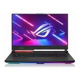 Asus ROG STRIX G15 G513QM-HF070 (Full HD, Ryzen 9 5900HX, 16GB, SSD 1TB, RTX 3060 6GB) laptop  Cene