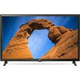 LG 32LK510BPLD HD Ready LED televizor Cene