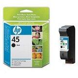 HP 51645AE ketridž cene