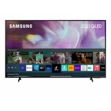 Samsung QE65Q60AAUXXH Smart 4K Ultra HD televizor  Cene
