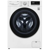 LG F4DN408N1 mašina za pranje i sušenje veša  Cene