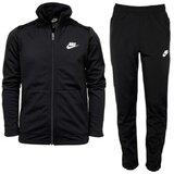 Nike trenerka za dečake U NSW FUTURA POLY CUFF TS DH9661-010  cene