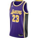 Nike muška majica LAL M NK SWGMN JSY STMT 20 ljubičasta CV9481  cene