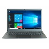 Jumper laptop EZbook X3 13.3 FHD 4/64GB  Cene